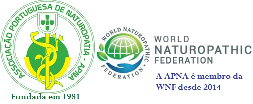WNF - WORLD NATUROPATHIC FEDERATION